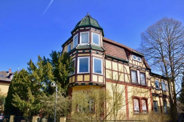 Coaching Supervision & Organisationsberatung in Sontra, Eschwege und Deutschland weit